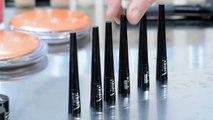 Come applicare l'eyeliner | #makeuptips | Giorgio Forgani per PUPA Milano