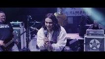 Punk's Dead Movie CLIP - Ross' Concert Speech (2015) - Comedy