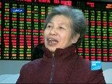 الصين تستنبط مستقبلها في شنغهاي