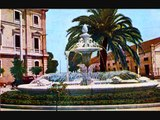 Cádiz. Décadas 70 80.wmv. Cádiz antiguo.