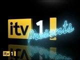 Watch iZombie Season 1 Episodes 12: Dead Rat Live Rat Brown Rat White Rat Online free megavideo