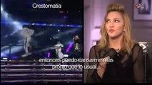 Madonna 1 madonna songs