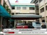 TV Patrol Central Visayas - March 3, 2015