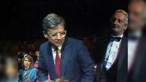 Alain Cavalier, prix France Culture Cinéma 2006