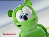 Jag Är En Gummibjörn - Full Swedish Version - The Gummy Bear Song Animation, animation movies full movies english,Disney, disney movies, animation movies, animation movies 2015 full movies english, animation full movie, disney movies full movies english,a