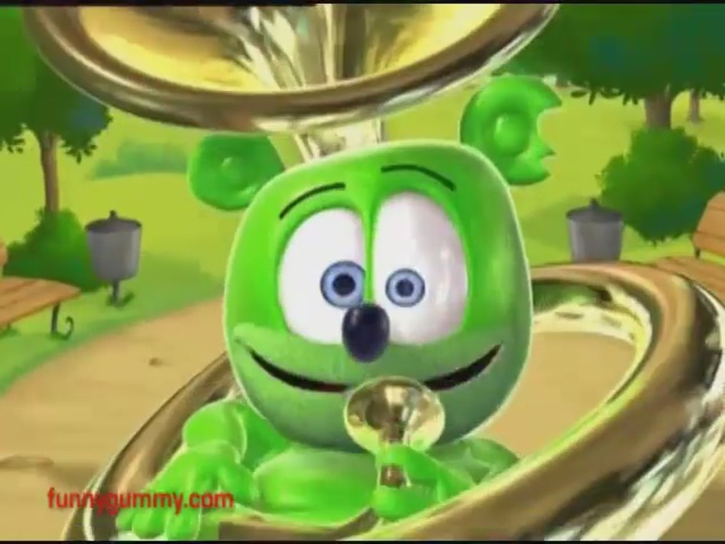 ---The Gummy Bear Song - Long English Version Animation, animation movies full movies english,Disney