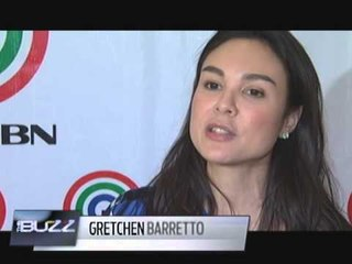 Legs Gretchen Barretto (b. 1970) nudes (48 photos) Pussy, YouTube, braless