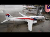 Malaysia Airlines Flight MH370 : Satellite phone call provides new clues to search