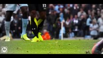 Hugo Lloris - Spurs Stopper [HD]