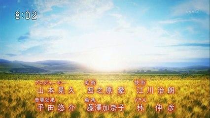 阿政 第31-36集 Massan Ep31-36 Part 1