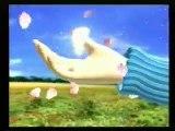 Final Fantasy VII, VIII, IX, X, XI Kingdom Hearts
