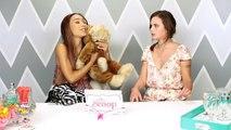 Miley's New Puppy and Nicki Minaj Disses Iggy Azalea?! #TheScoop with Eva and Arden