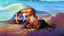 Ebi Manzel Be Manzel ,  The Best Of Ebi ,  ابی منزل به منزل