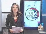 TV Patrol Bicol - May 11, 2015