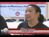 TV Patrol Southern Tagalog - March 2, 2015