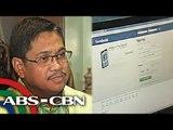 Bakit required sa recruitment agencies ang Facebook account?