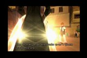 Funny Kingdom Hearts Parody II