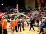 """""""William Tell / Indiana Our Indiana"""" - Indiana Pep Band"""
