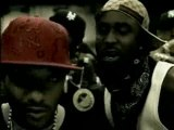 Young Buck & Jazze Pha-If You Want Some