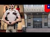 Airport police officer sexual assault: Cop molests underage daughters of girlfriend