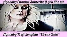 Best Juggler Jongleur 2015 Original Video