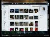 Windows Vista Photo Gallery Tagging