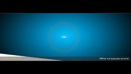 iBaroody Flash Video Presentation