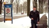 Reconstructie Bureau Brabant van misbruik meisje in Oss