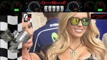 Bugatti Veyron vs Hennessey Venom GT + Bugatti Veyron Top Speed x Hennessey Venom GT Top Speed