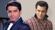 After Shashi Kapoor, Only Salman Khan Is HANDSOME - Rishi Kapoor