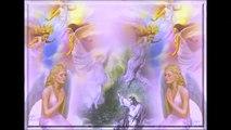 The Prayer Céline Dion & Andrea Bocelli