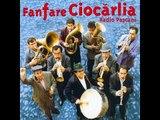 Fanfare Ciocarlia - Caravan -