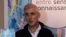 Jacques Fradin, Neurosciences, stress, gestion du risque