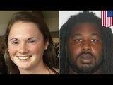 Ludzkie szczątki znalezione przez policję prawdopodobnie należą do zaginionej Hanny Graham.
