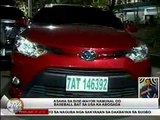TV Patrol Central Visayas - February 27, 2015