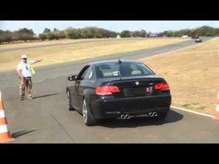 Driver Cup - Flying Lap (Fazenda Capuava - 01.10.2011)