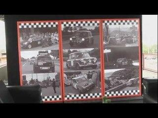Driver Experience: Kartódromo Arena Schincariol