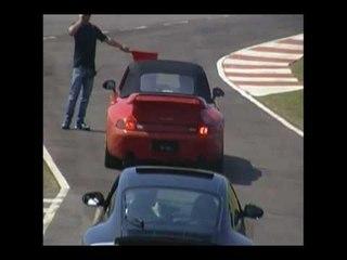 Driver Day - Fazenda Capuava (16.05.2010)