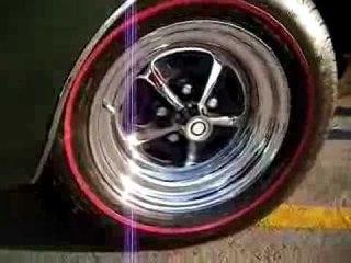 Garagem do Bellote: Dodge Charger