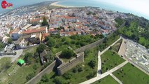 Head Shop Lagos Portugal - video dailymotion