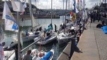 Défi des ports de pêche