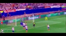 Best 50 Craziest Football Skills Ever You See 2015