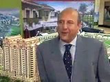 Dubai is HOT! MIKE ON THE MONEY MSNBC