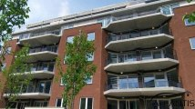 A louer - Appartement - EVERE (1140) - 96m²