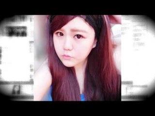 Taiwanese College girls, biktima ng sexual selfies scam
