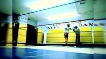 Box - 28 peleas / Documental - equidad de genero