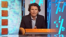 Olivier Passet, Xerfi Canal Inventer le capitalisme collaboratif d'Etat