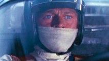 Steve McQueen : The Man & Le Mans - Extrait du documentaire