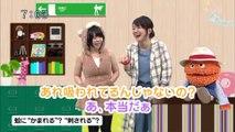 sakusaku.15.05.12 (1) ミュージカルツッコミとふぉー=「メール着信音」