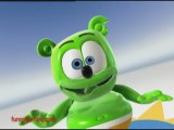 5 Minutes IRISH Gummy Bear Song GAELIC St. Patrick's Day Gummibär Animation, animation movies full movies english,Disney, disney movies, animation movies, animation movies 2015 full movies english, animation full movie, disney movies full movies english,a